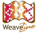 WeaveZine