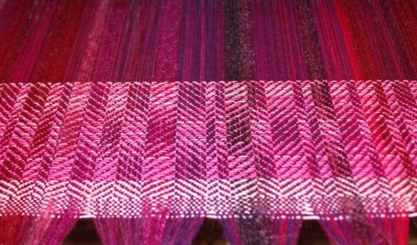 berry-red-with-test-weft